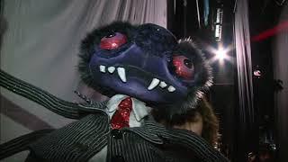Спектакль «Муха-Цокотуха» поставили в Тюменском театра кукол