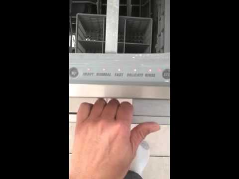 Fisher & Paykel Dd24 Problem