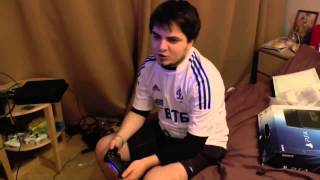 Maddyson Unboxing Playstation 4 Мэддисон ОБЗОР PS4