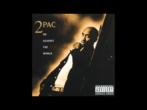 2Pac  Outlaw feat Dramacydal