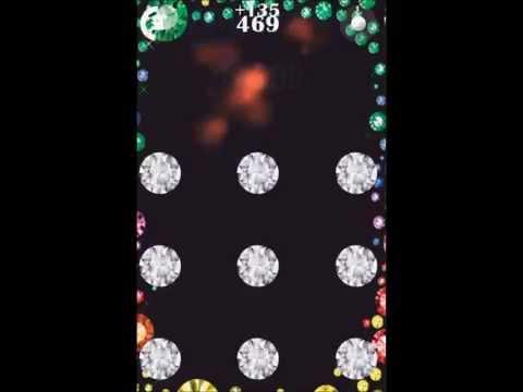 Game Diamond Jewel