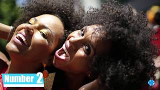 Repeat youtube video 7 Things That Make Brazilian Women Great To Date