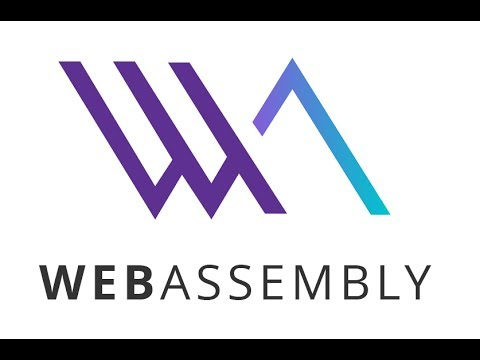 Can Webassembly Replace Java ?? Why Webassembly In 2 Minute in India Introduced in Google I/O 2017
