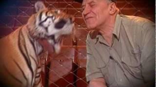 В мире животных промо-ролик.mov