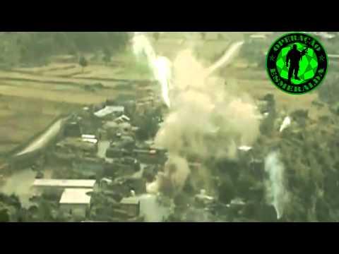 Trailer do filme Operação Esmeralda