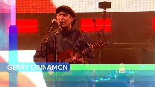 Gerry Cinnamon  - Canter (Reading 2021)