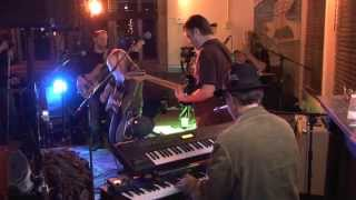 for what its worth square roots buffalo springfield rendition