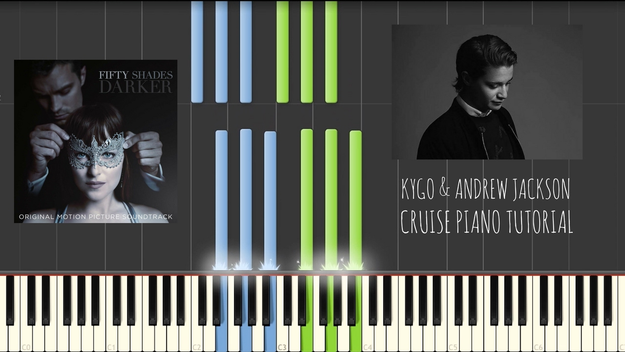 kygo-cruise-feat-andrew-jackson-piano-tutorial-sheet-music-fifty-shades-darker-sachin-sen