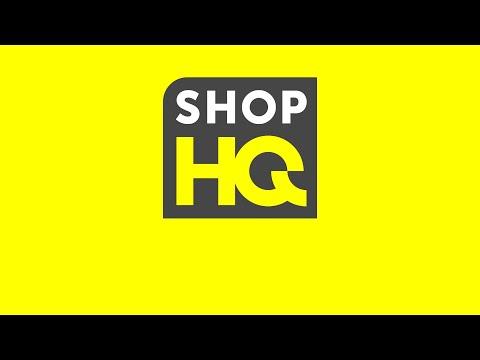 ShopHQ Live Stream - Shop With Us!