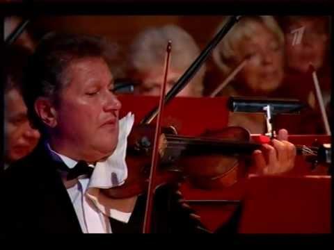Скачать Джузеппе Верди - Ария Виолетты из оперы Травиата полная версия