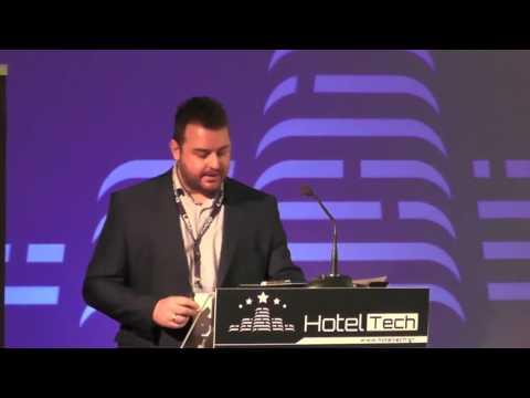 Κωνσταντίνος Λεμπιδάκης – Managing Director, Lemco