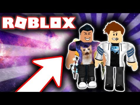 I Became Pokediger1 In Roblox Youtube