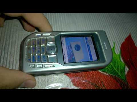 Покер Для Nokia 6670 Скачать
