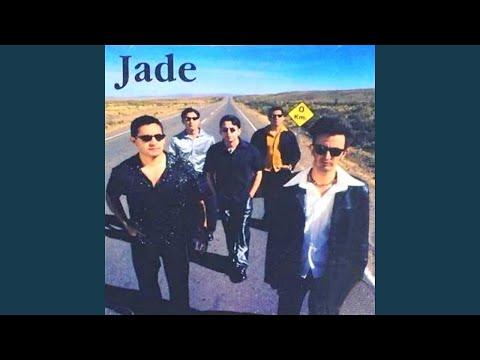 Jade-No eres nada (No seas nada)