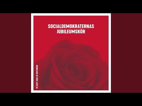 Bella Ciao (Instrumental)