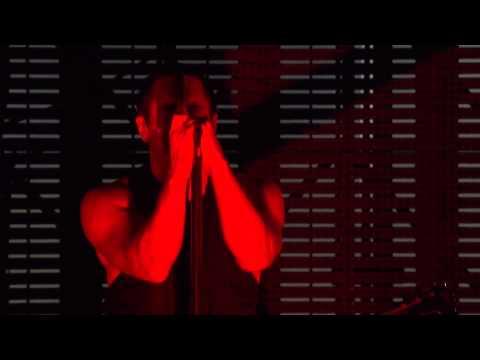 Nine Inch Nails- Budweiser Made In America Festival 2013 (full)