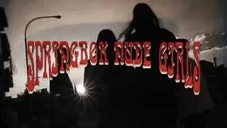 The springbok nude girls (official trailer)