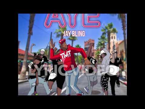 Jay Bling