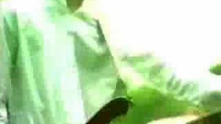 Raphael - Evergreen