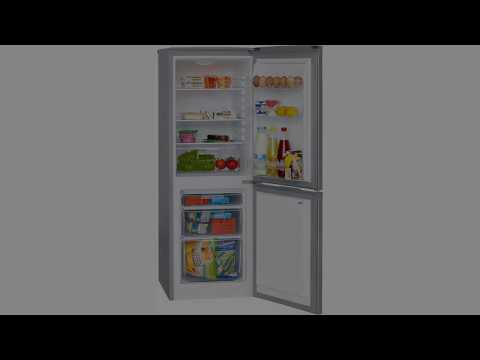 Bomann Kühlschrank Retro Test : Schaub lorenz kühlschrank test medion md kühl