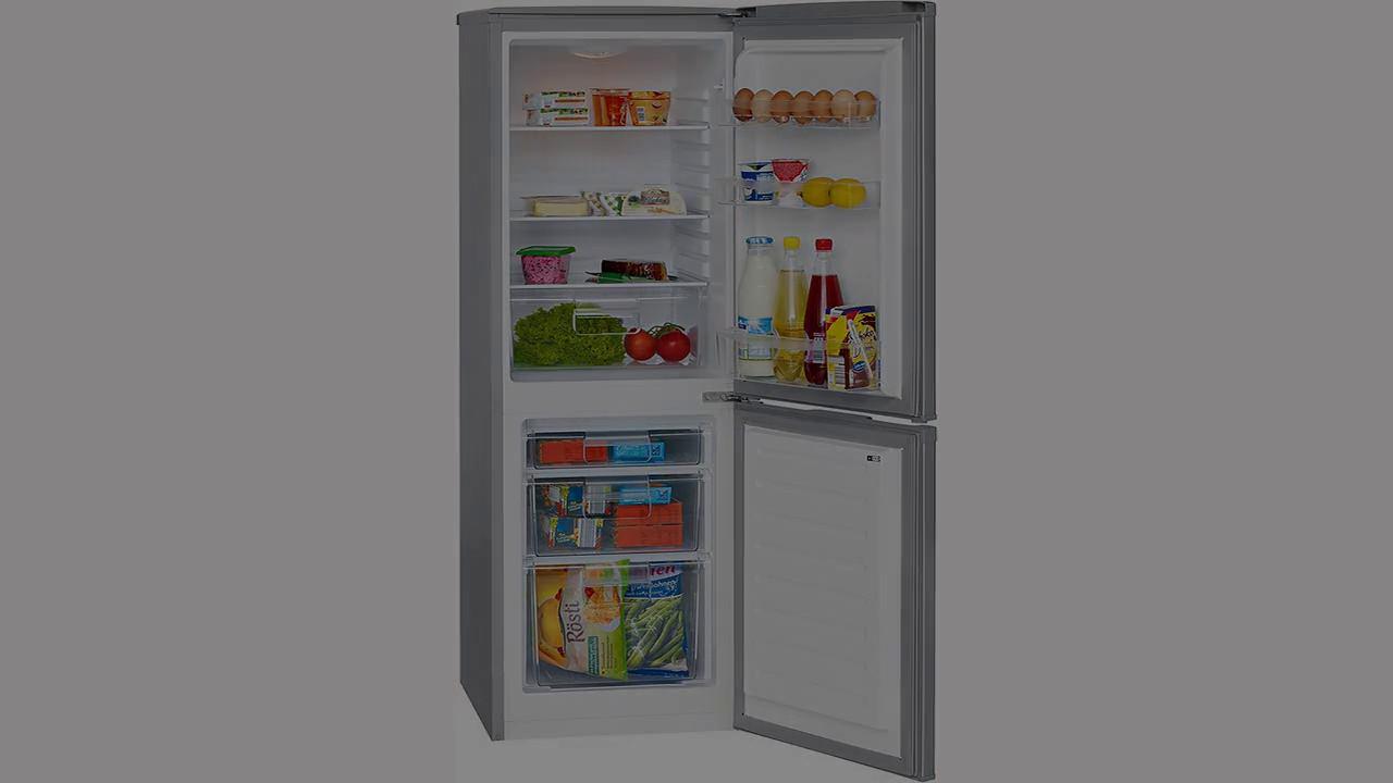 Bomann Kühlschrank Bewertung : Kühlschrank schaltet nicht ab daran kann s liegen focus