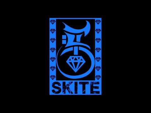 Skite | Digital Daggers | Lonely Ones Beats