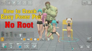 Download How To Get Easy Poser Pro Version For Free Android