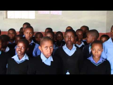Lesotho National Anthem and Culture