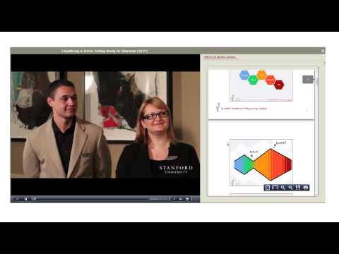 Program Overview - Stanford Innovation & Entrepreneurship Certificate
