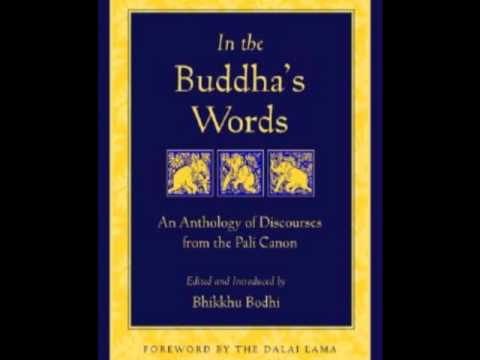 An Overview of Noble Eightfold Path - Summary Theravada Mahayana Zen vajrayana Samatha vipassana