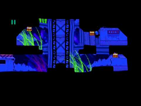 Space Expedition: Classic Adventure Android video