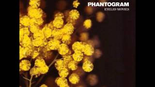 Phantogram - Turn It Off