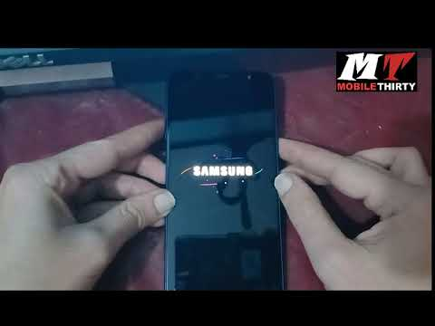 Samsung SGH-J800 Video clips - PhoneArena