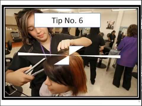 Cometology Instructor Tips