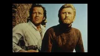 "Trailer: ""The Light at the Edge of the World"" (1971) WalthersVideo"