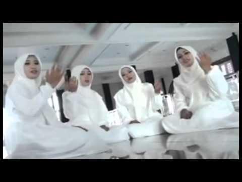 Muhasabatul Qolbi Jombang MQ   Muhammad Nabina   YouTube