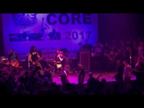 LEEWAY NYC (full set) -This Is Hardcore 2017 (30 Jul 17 - Philadelphia)