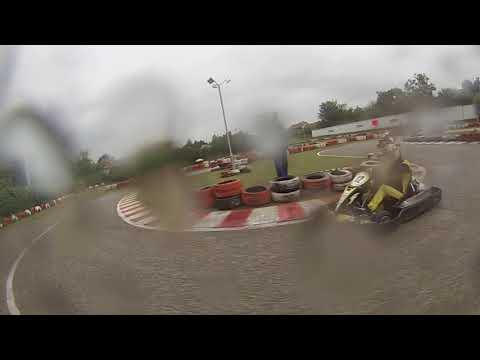 3a Varga Zsolt 201710 Kart Farm HCK onboard