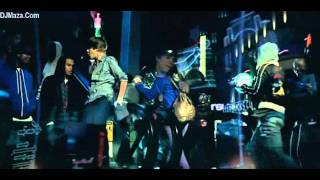 Baby (ft. Ludacris) - Justin Bieber [rajeshasati@india.com].avi