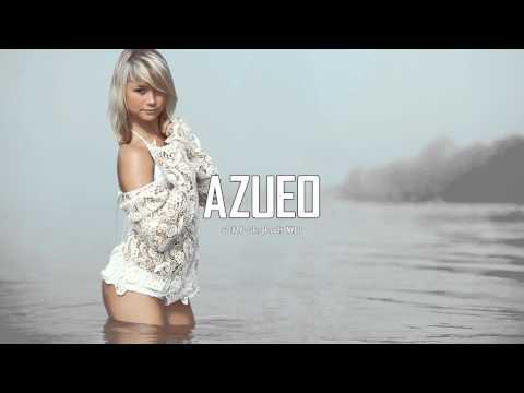 G-EAZY - Sleepless ft. NYLO