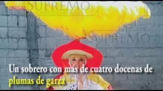 Belleza, disfraces y diversión en carnaval de Panzacola en Papalotla, Tlaxcala