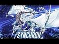 Deck Synchron