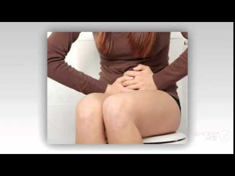 Как я похудел на 10 кг за 8 недель. Как похудеть, как убрать живот, диета для похудения.из YouTube · С высокой четкостью · Длительность: 1 мин33 с  · Просмотров: 152 · отправлено: 17.01.2017 · кем отправлено: ЕФИМ АНТИПОВ [ ФИТНЕС консультант On Line ]