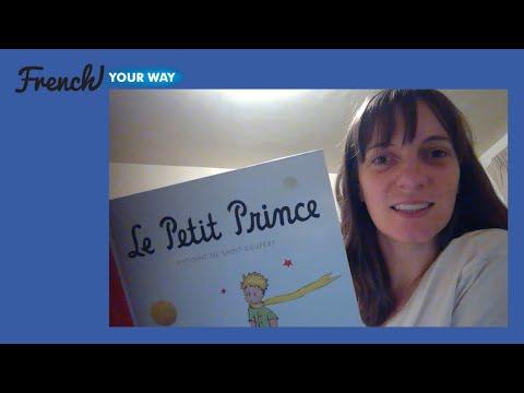 le-petit-prince-|-french-audiobook-|-chap.26-27-(final-episode)