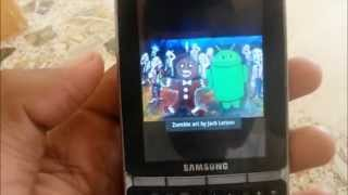 Como Reparar Telefono Android - (Actualizado)