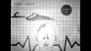 WOLFGANG DUEREN - 904 (1980)