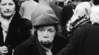 Agnes Varda - L'Opera Mouffe II