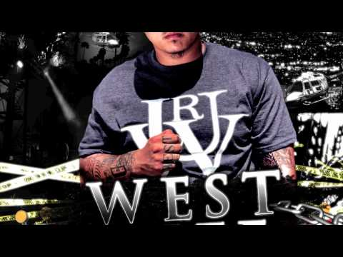 West Life Mixtape