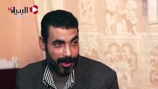 عادل عبد السميع .. ضحية جديدة بـ «سلخانة» قسم المطرية