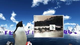 [LIVE] 南極一号放送局 【講義:ヌーの川渡り】【キャッシュレス社会に食い込む】など